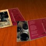 Arvid Brochure