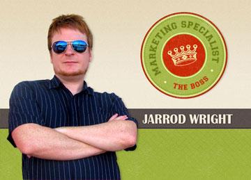 Jarrod360