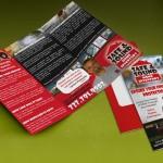 Safe Brochure