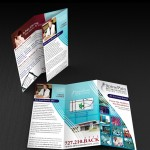 Spine Place Brochure