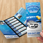 SuperSuds Brochure