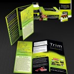 Trim Nutrition Brochure