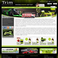 Trim Nutrition